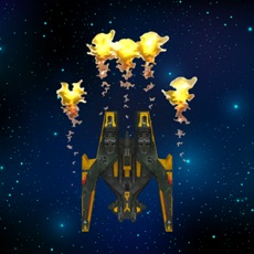 Activities of Space Attack: Power Invasion