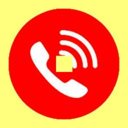 2PHONEvoice
