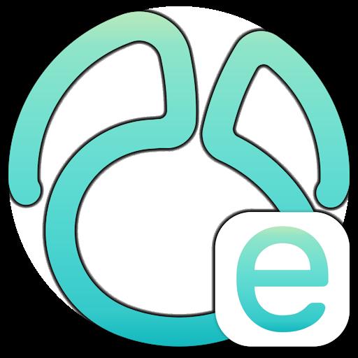 Navicat Ess 12 for SQLite