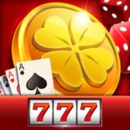 Đồng xu may mắn Online