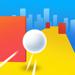 Rhythm Hop 3D Hack Online Generator