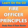 F Fighting Officer  Principles