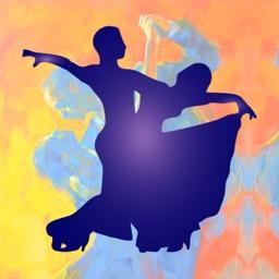 Ballroom Dancing Step Reminder