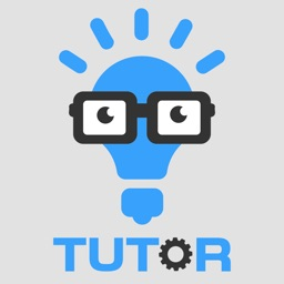 Tutor with Tutor Garage