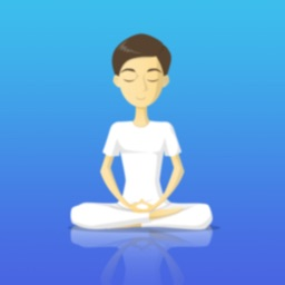 Guided Meditation with Pause
