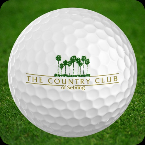 The Country Club of Sebring
