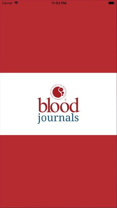 Blood & Blood Advances-0