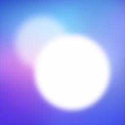 Depth Blur - Manual DSLR