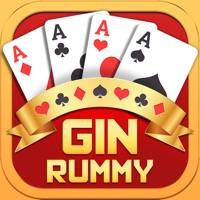 Codes for Gin Rummy - Online Card Game Hack