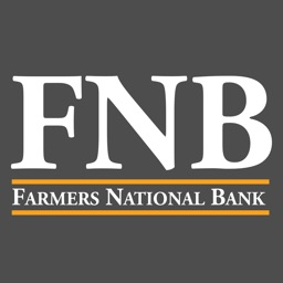 Farmers National Bank Mobile