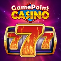 Codes for GamePoint Casino Hack