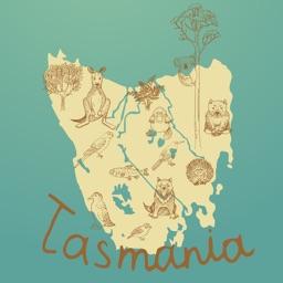 Tasmania Travel Guide .