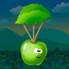 Fruity Hop