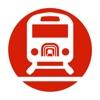 合肥地铁通-合肥地铁MTR公交出行app