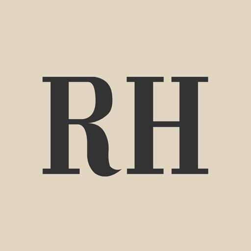 Loveland Reporter-Herald News
