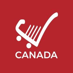 Dropper Canada