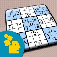 Codes for Conceptis Sudoku Hack