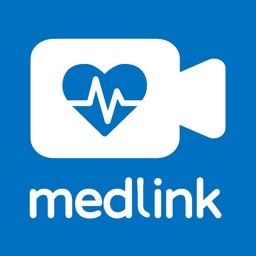 Medlink Meet