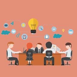 Meeting minutes : efficiency