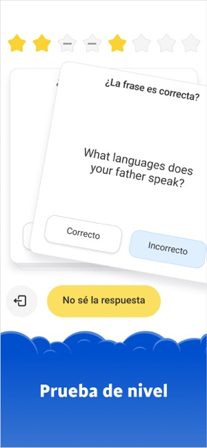 Simpler Aprender Inglés Fácil En App Store