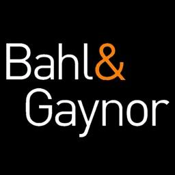 Bahl & Gaynor Mobile