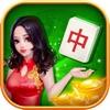 Joy Chinese Mahjong