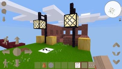 Skyblock - craft your islandのおすすめ画像3