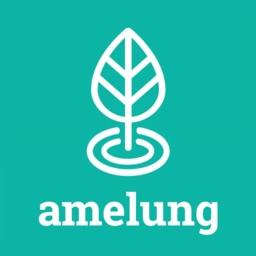 Quiz Amelung