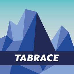 TabRace