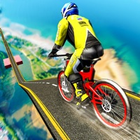 Codes for Bicycle Racing Game 2019 Hack