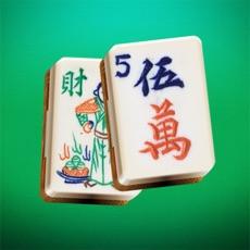 Activities of Mahjong‧