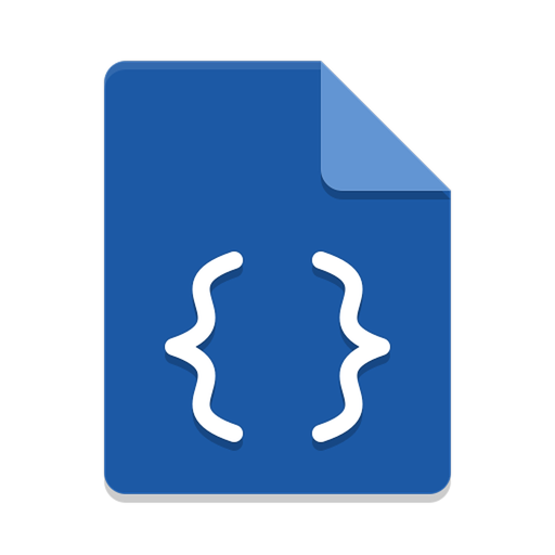 JSON Utilities for Mac