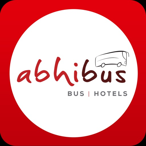 AbhiBus-Online Bus Tickets
