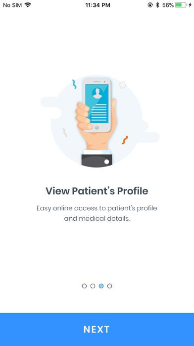 Check App Tech Doctor screenshot three