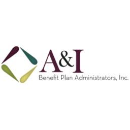 A&I Benefits Mobile