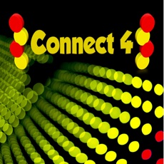 Activities of AR Connect 4