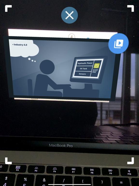 Skillreader screenshot 9