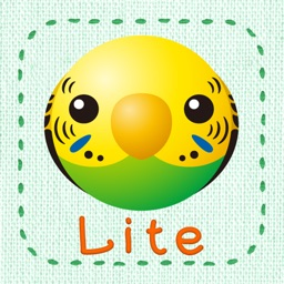 ParrotBallLite