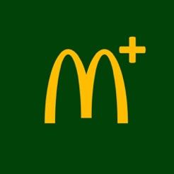 Carte Mcdonalds France.Mcdo France On The App Store