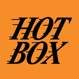 HOTBOX - Buy Sell Trade APP