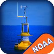 Noaa Buoys app review