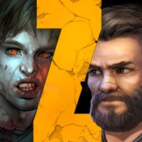 Codes for Zero City: Zombies Apocalypse Hack