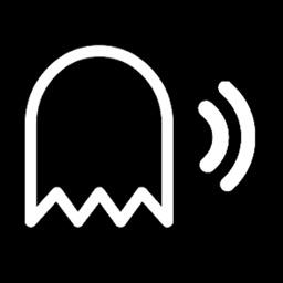 Ghost Tube