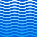 Acqua [Monitoramento]