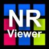 NRViewerCC
