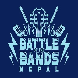 Battle of the Bands Nepal