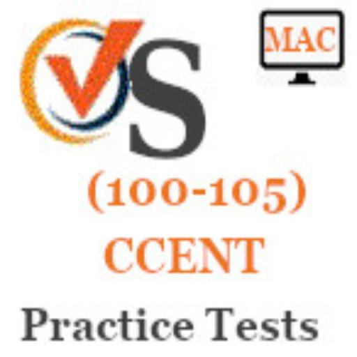 SE CCENT Practice Tests
