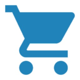 Shopping List by KomsiFamti