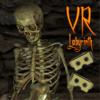 VR Labyrinth – for VR...