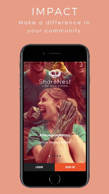 ShareNest